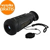Thermal Instinct 25 thermal monocular