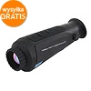 Thermal Instinct 25 HD thermal monocular