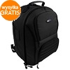 Camrock Z60 foto backpack