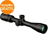 Luneta Vortex Diamondback Tactical 3-9x40
