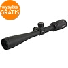 Vortex Diamondback Tactical 4-12x40