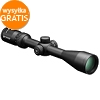 "Vortex Diamondback HP 4-16x42 1"" BDC AO"