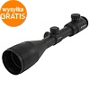 Vortex Crossfire II 3-12x56 Hog Hunter AO V-brite riflescope
