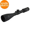 Vortex Crossfire II 4-16x50 30 mm BDC