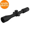 Vortex Diamondback Tactical 4-16x44 FFP AO EBR-2C MRAD