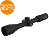 Vortex Diamondback Tactical 6-24x50 FFP 30 mm AO EBR-2C MOA