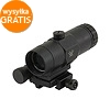 Magnifier 3x for StrikeFire Vortex VMX-3T