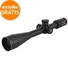 Vortex Golden Eagle HD 15-60x52 (ECR-1 MOA)