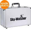 ALU case for Sky-Watcher EQ3-2 mount / head