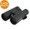 William Optics 10x42 ED WP Semi-apo