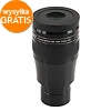 Okular William Optics XWA 20 mm 100 stopni