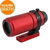 William Optics RedCat 51 mm APO 250 mm f/4,9