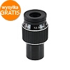 William Optics SPL 12,5 mm 1.25
