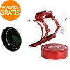 William Optics Zenithstar 81 A-Z81RD OTA: red