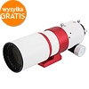 Teleskop William Optics Zenithstar ZS71 ED tuba optyczna