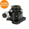 GSO focuser for Newtonians M-CRF230