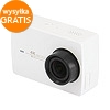 Yi 4k Action2 camera, white