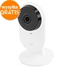 Yi Home Camera 2 camera, white
