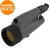 Yukon 6-100x100 WP spotting scope