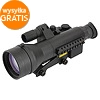 Yukon Sentinel 3x60 L NV scope