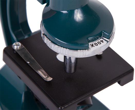 Mikroskop levenhuk labzz m2 100 900x