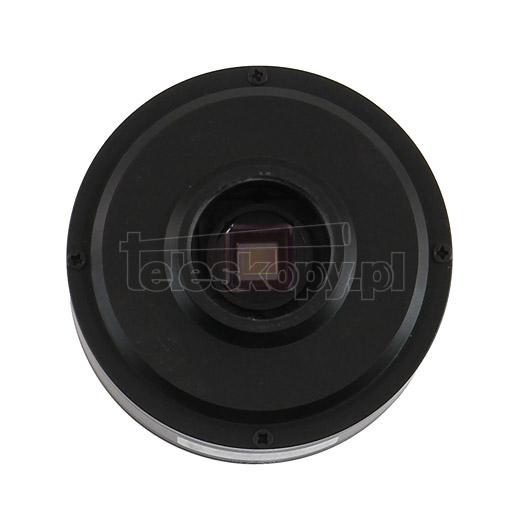 Orion StarShoot 5 MP Solar System Color Camera (CMOS, 2592 x 1944, USB 2 0,  #52097)
