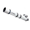 Refractor 90/900 Messier optical tube