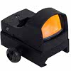 Sightmark Mini Shot Reflex Sight (SM13001)