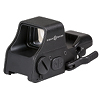 Sightmark Ultra Shot Plus (SM26008)
