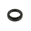 T2 Ring for Nikon by FOX