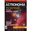 Astronomia Magazine (in Polish) FEBRUARY 2017 No. 2/17 (56)