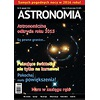 Astronomia Magazine (in Polish) JANUARY 2016 No. 1/16 (43)