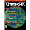 Astronomia Magazine (in Polish) FEBRUARY 2016 No. 2/16 (44)