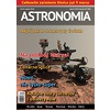 Astronomia Magazine (in Polish) MARCH 2016 No. 3/16 (45)