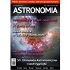 Astronomia Magazine (in Polish) APRIL 2016 No. 4/16 (46)