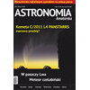 Astronomia Amatorska Magazine (in Polish) MAR 2013 No. 3/13 (9)