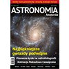 Astronomia Amatorska Magazine (in Polish) JULY 2012 No. 1/12