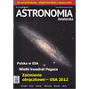 Astronomia Amatorska Magazine (in Polish) OCTOBER 2012 No. 4/12