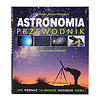 Astronomy guide - Learn the night sky (in Polish)