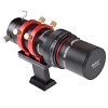 ASKAR FMA180 180 mm f/4,5 APO tele-lens / guider / travel scope (SKU: FMA180)