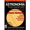 Astronomia Magazine (in Polish) MAY 2016 No. 5/16 (47)