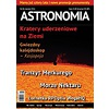 Astronomia Magazine (in Polish) JUNE 2016 No. 6/16 (48)