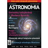 Astronomia Magazine (in Polish) OCTOBER 2016 No. 10/16 (52)