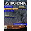 Astronomia Magazine (in Polish) DECEMBER 2016 No. 12/16 (54)