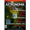 Astronomia Magazine (in Polish) MAY 2017 No. 5/17 (59)