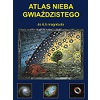 6.5 magnitudo Star Atlas (in Polish)