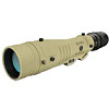 Bushnell ELITE ED 8-40x60 tan / brown (780840)
