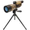 Bushnell Sentry 18-36x50 camo brown