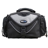 Camrock City X41 photo bag