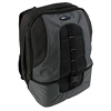 Camrock Neo Z55 backpack
